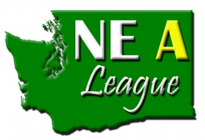 Northeast 1A League